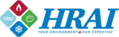 Heating, Refrigeration and Air Conditioning Institute of Canada logo