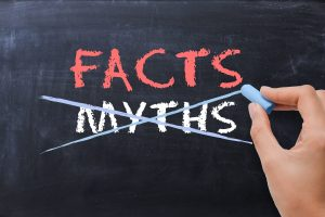 facts-not-myths